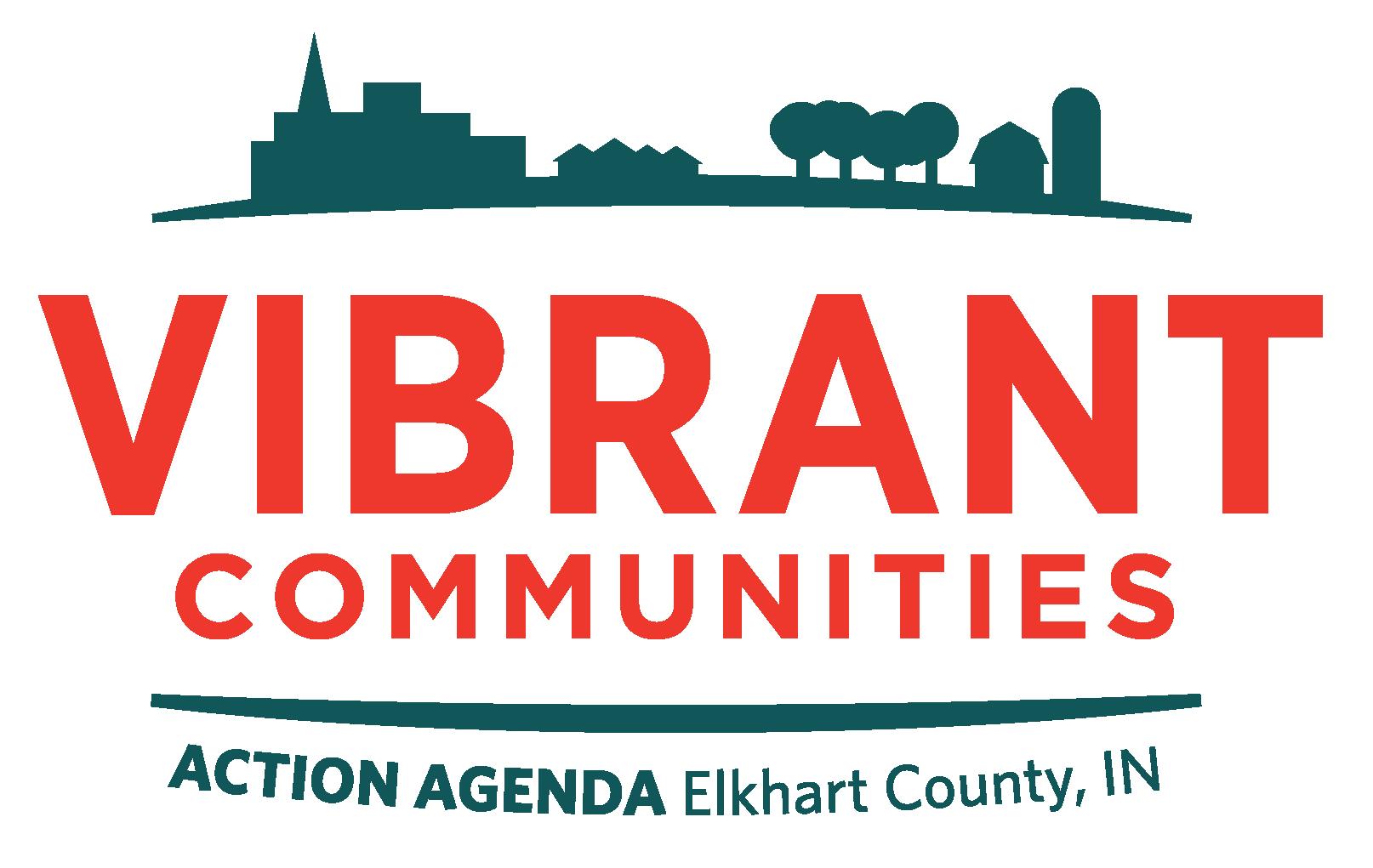 Introducing Vibrant Communities!