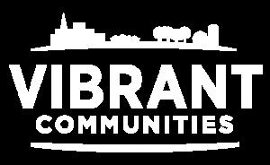 Vibrant Elkhart County