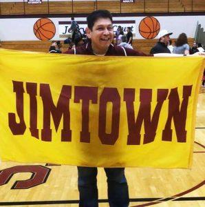 John Contreras • Vibrant People of Elkhart County