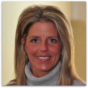 Staci Anagnos • Vibrant People of Elkhart County