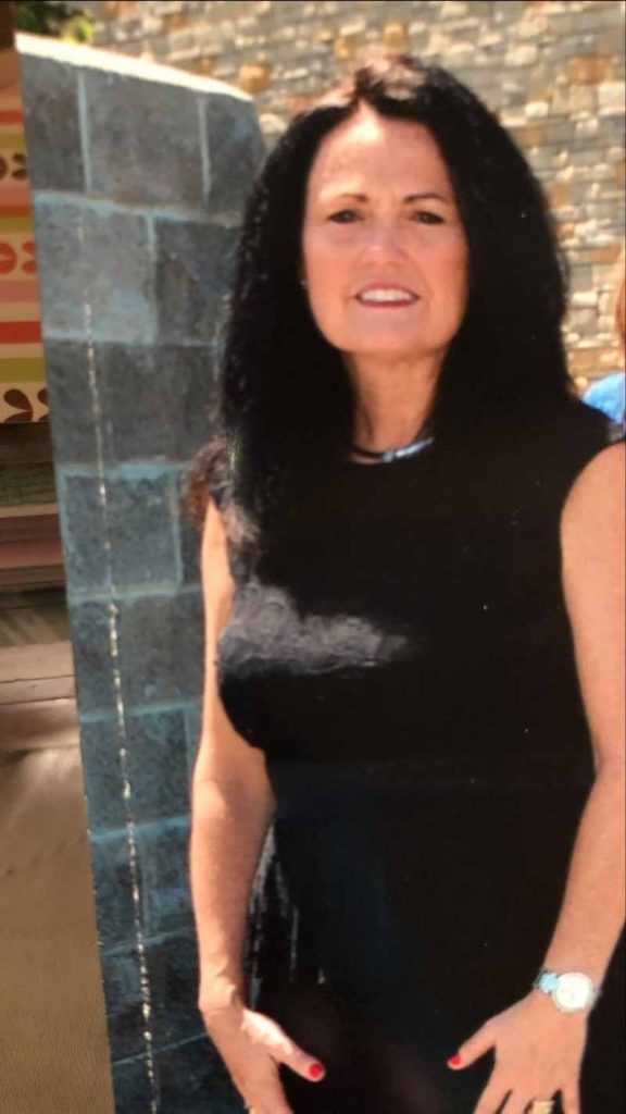 Carla Riley • Vibrant People of Elkhart County