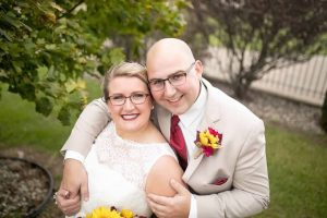 Lizzie Odiorne • Vibrant People of Elkhart County