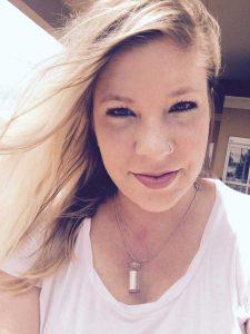 Amanda Irons • Vibrant People of Elkhart County