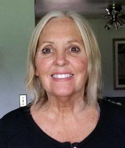 Kim Barella • Vibrant People of Elkhart County