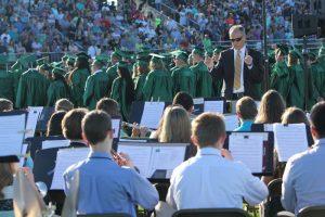 Scott Spradling • Vibrant People of Elkhart County