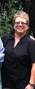 Teresa Clifford • Vibrant People of Elkhart County