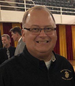 Brad Ulick • Vibrant People of Elkhart County