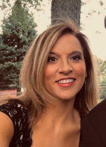 Katie Meyers • Vibrant People of Elkhart County