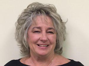 Marsha Groff • Vibrant People of Elkhart County