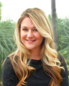 Nicole Read • Vibrant People of Elkhart County