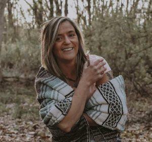 Amber Hart • Vibrant People of Elkhart County