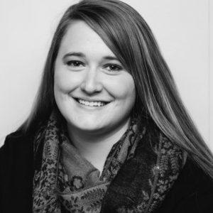 Kristen Smoles • Vibrant People of Elkhart County