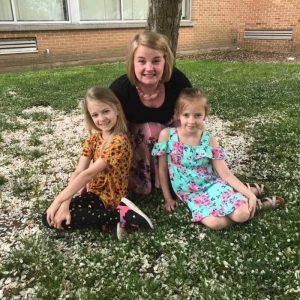 Megan Gaylor • Vibrant People of Elkhart County