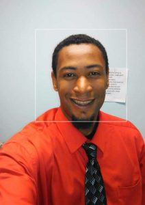 Alexander Williams • Vibrant People of Elkhart County