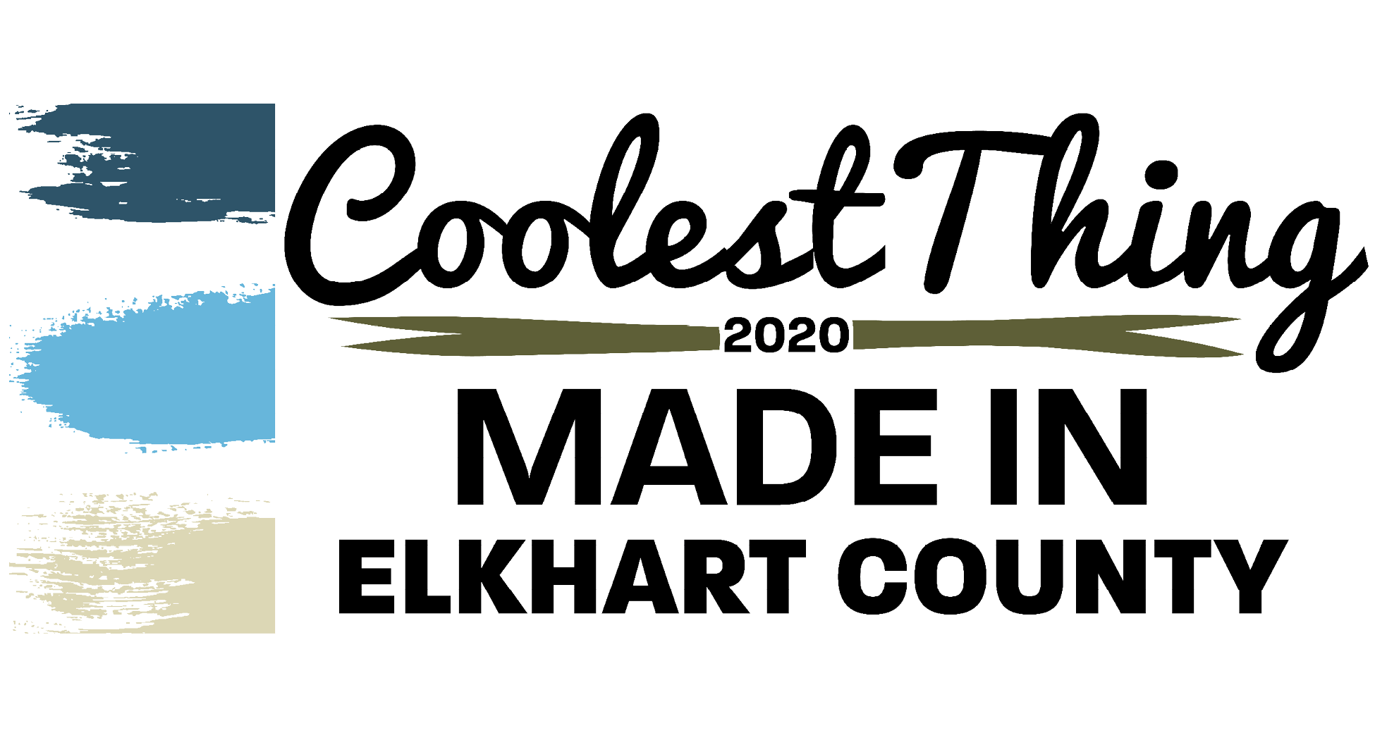 Search is on for the Coolest Thing Made in Elkhart County