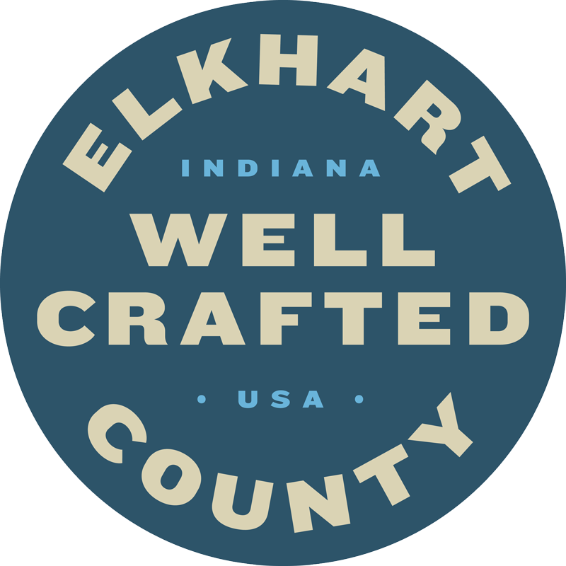 Well Crafted Elkhart County, Indiana