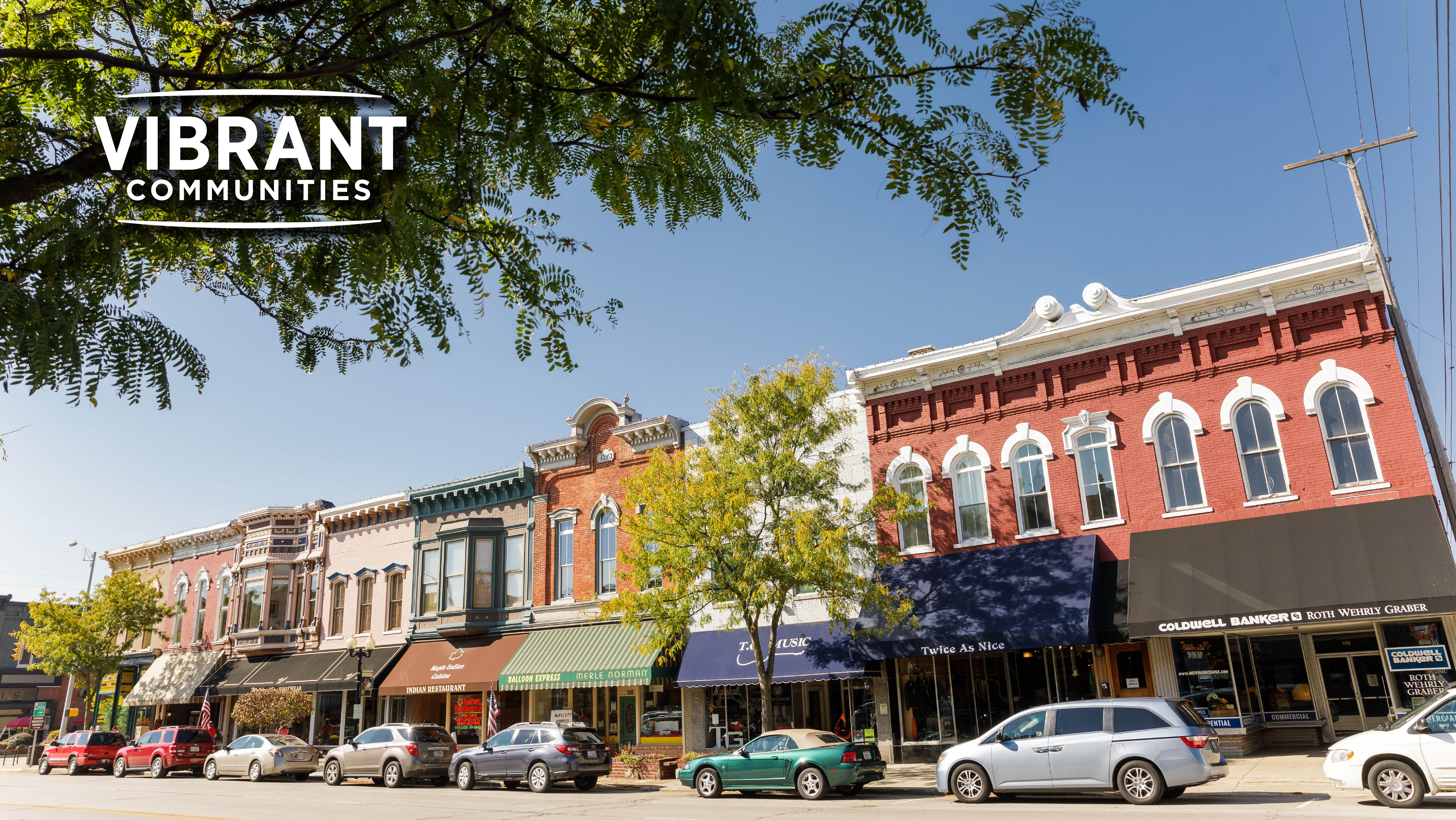Your input needed: What's next for Elkhart County as we restart the economy?